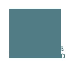 Logo Château de Mouillepied